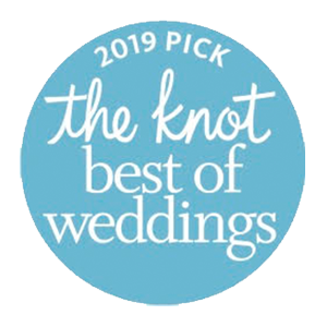 The Knot 2019