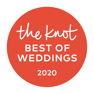 The Knot 2020