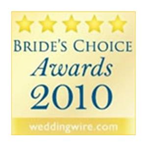 Wedding Wire 2010