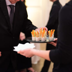 catering AMP_1619