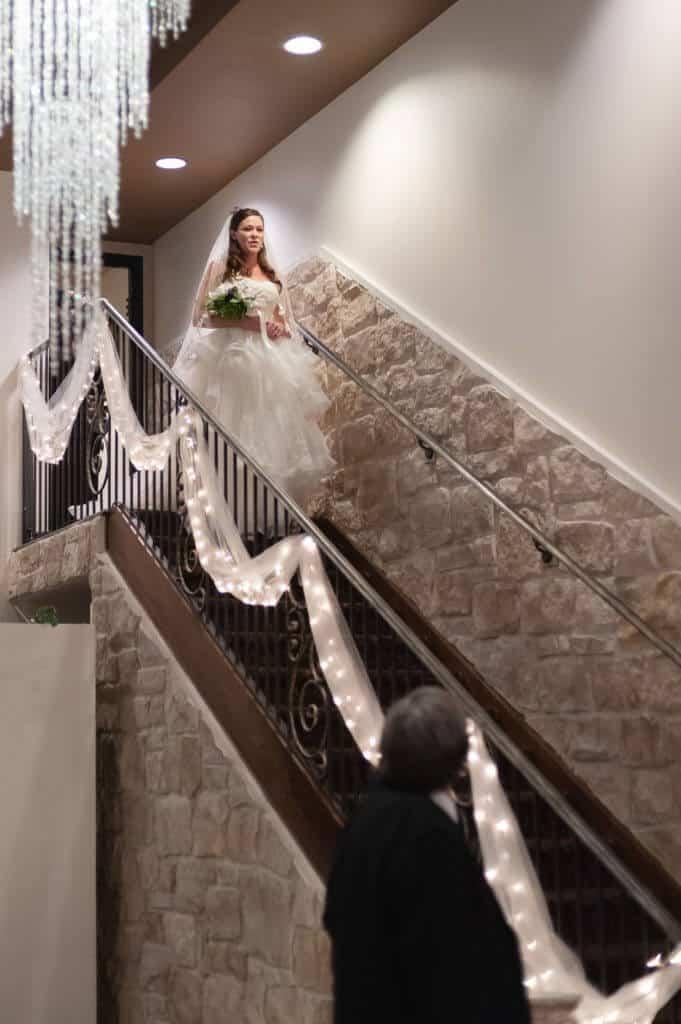 A-beautiful-Bride-entrance-7052-681x1024
