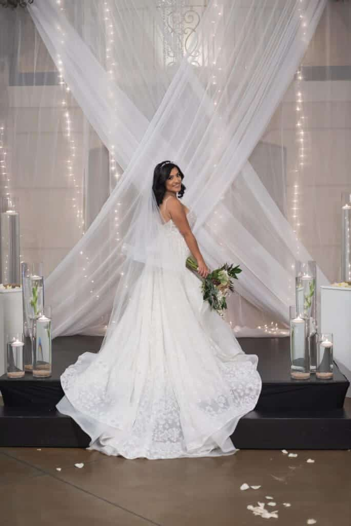A-stunning-bride-with-fabric-backdrop-7866-684x1024
