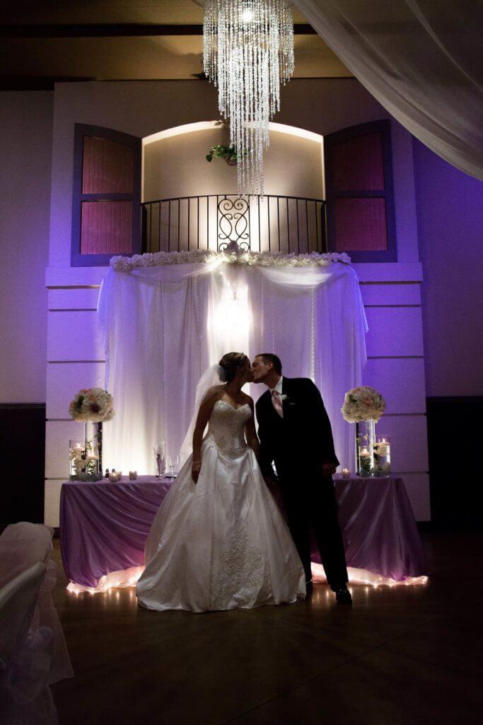 Ashely_Ryan_Wedding200-683x1024