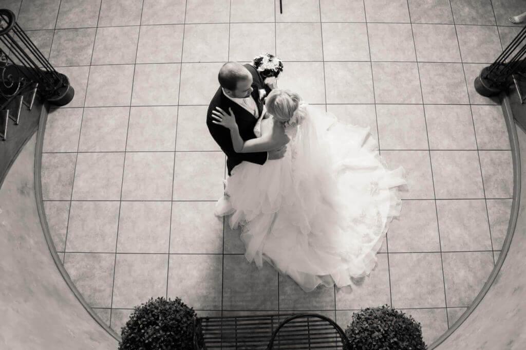 Beautiful-bridal-gown-Bella-Sera-604-1024x681