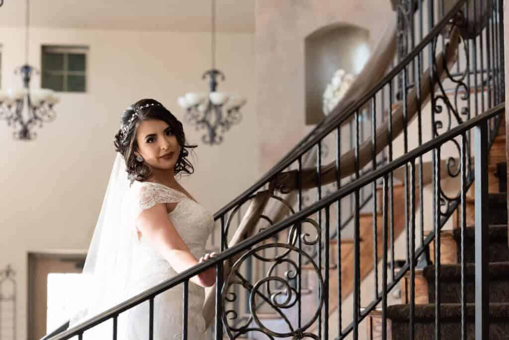 Bella-Sera-Bride-on-Grand-Staircase-1024x684