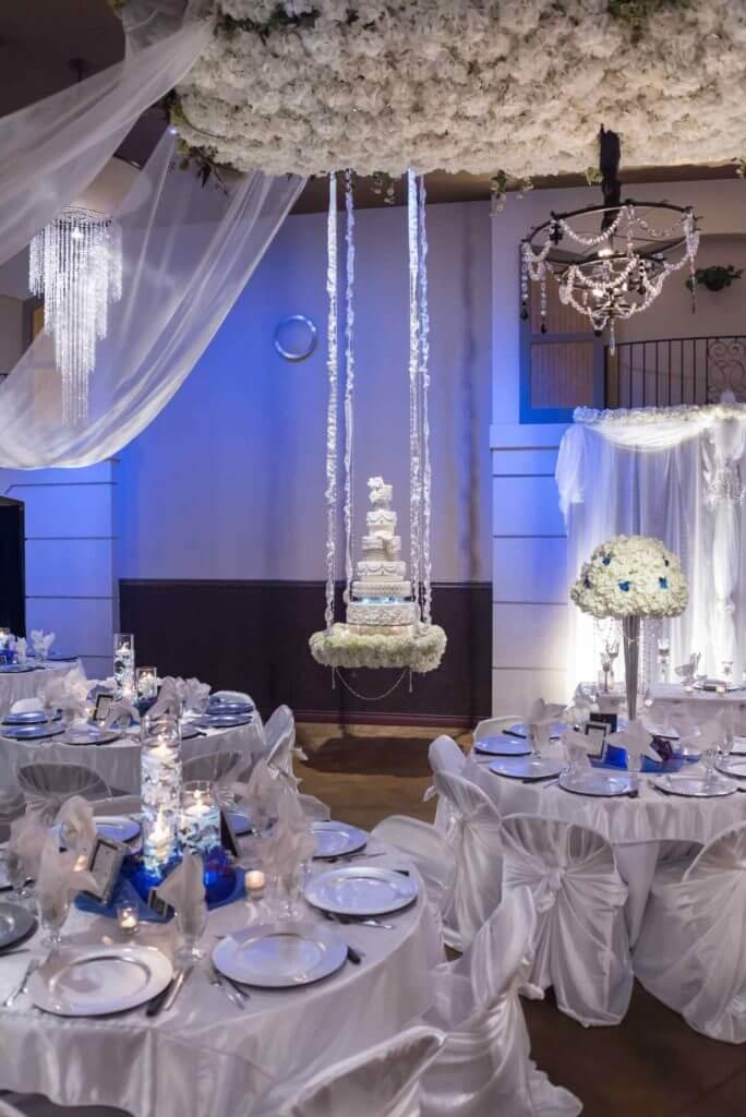 Blue-lighting-Italiano-wedding-SML-684x1024