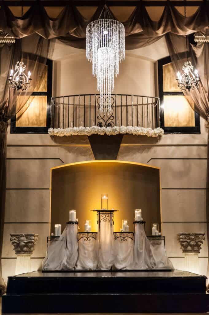 Candlelit-ROMANCE-Backdrop-wedding-ceremony-0439-681x1024