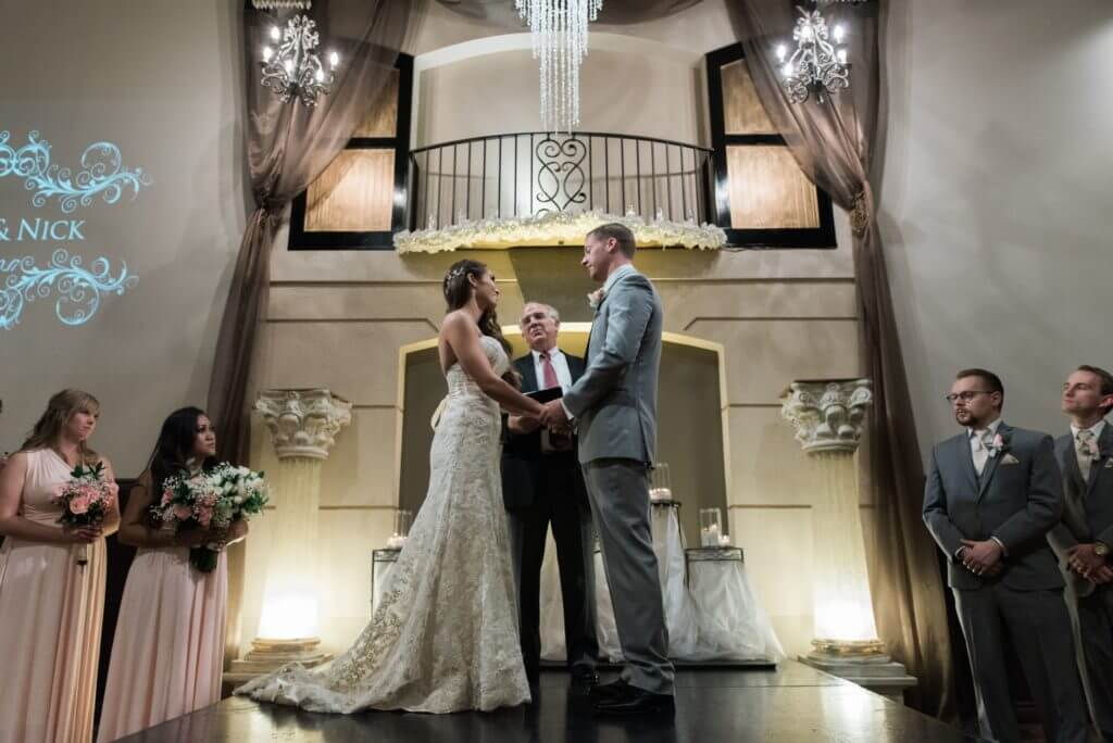 Candlelit-wedding-ceremony-1024x684