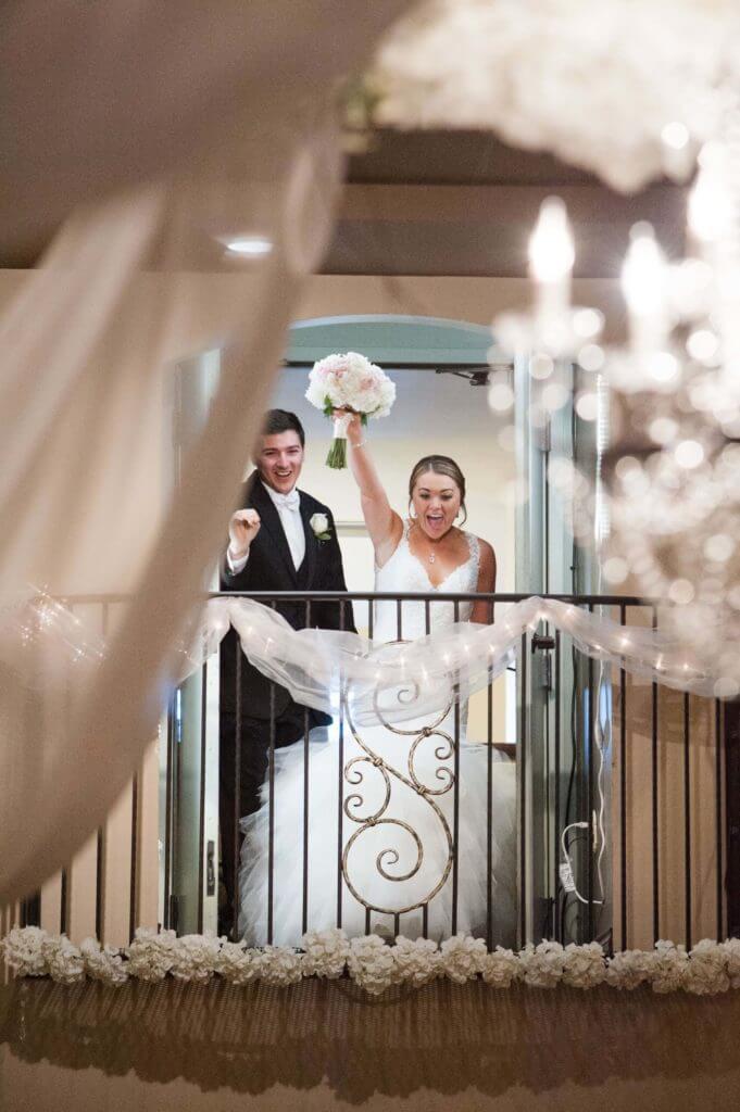 Chelsie_Shawn_Wedding454-681x1024