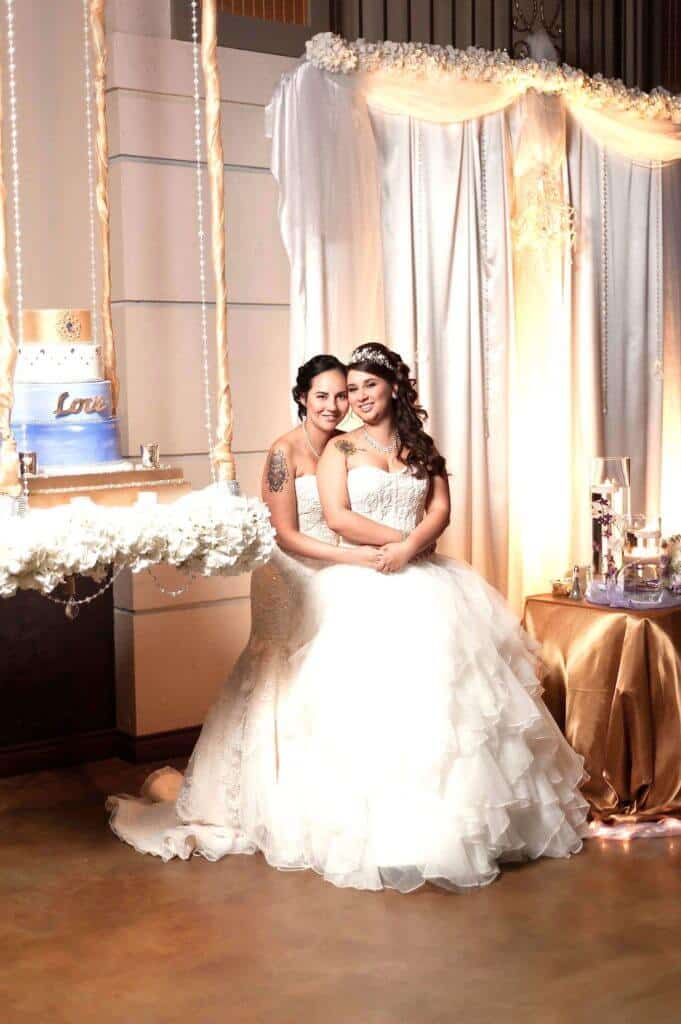 Congratulations-to-our-beautiful-brides-7AP_1894-same-sex--681x1024