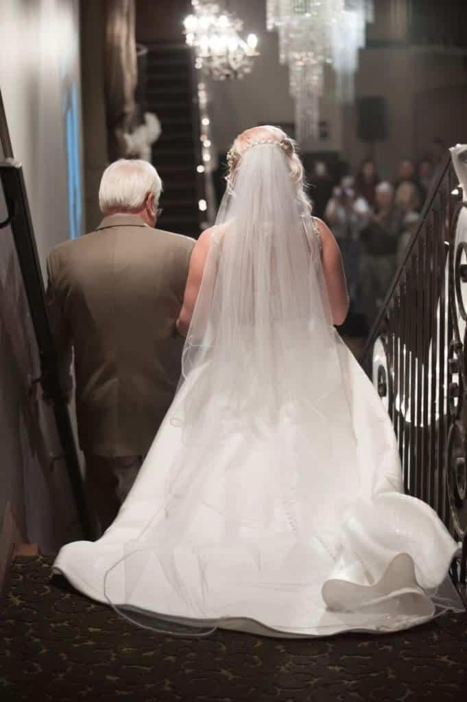 Dad-and-bride-entrance_5567-681x1024