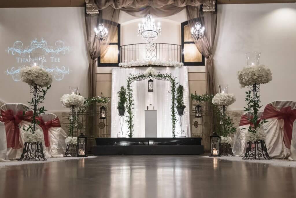 Design-Winter-Garden-Wedding_3854-1024x684