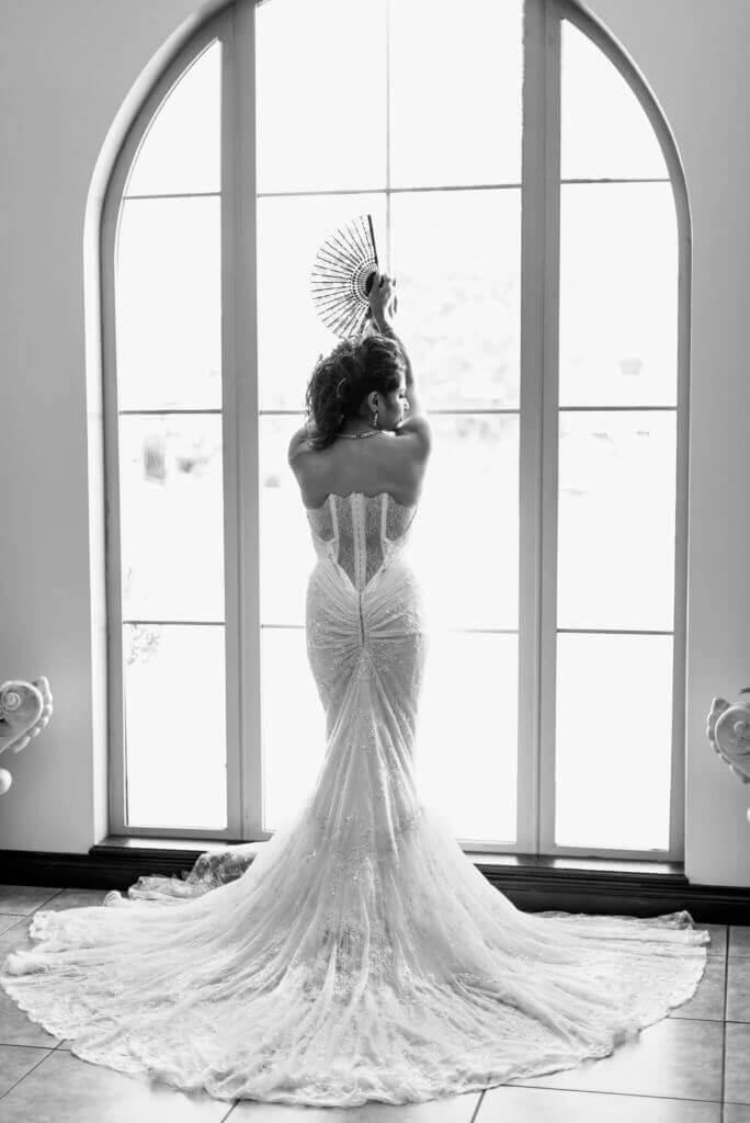 Dramatic-bride-photo-in-window-2748-684x1024
