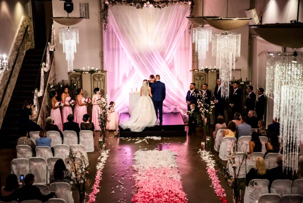 Dramatic-hombre-aisle-runner-and-ceremony-backdrop-D_D-334-1024x684
