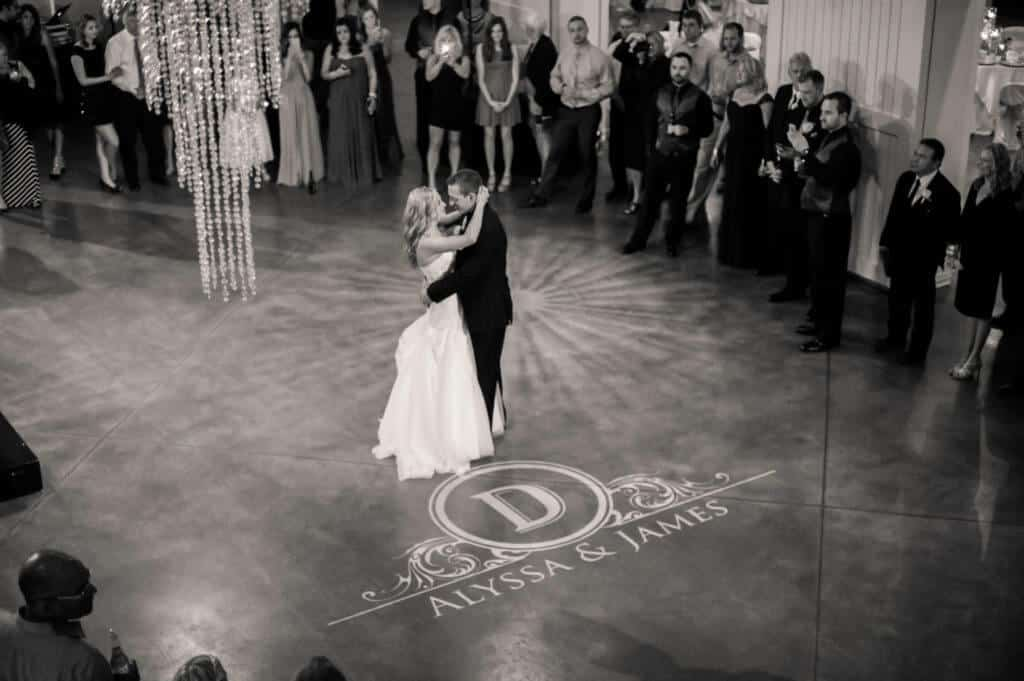 First-Dance-BW-no-dte-1024x681