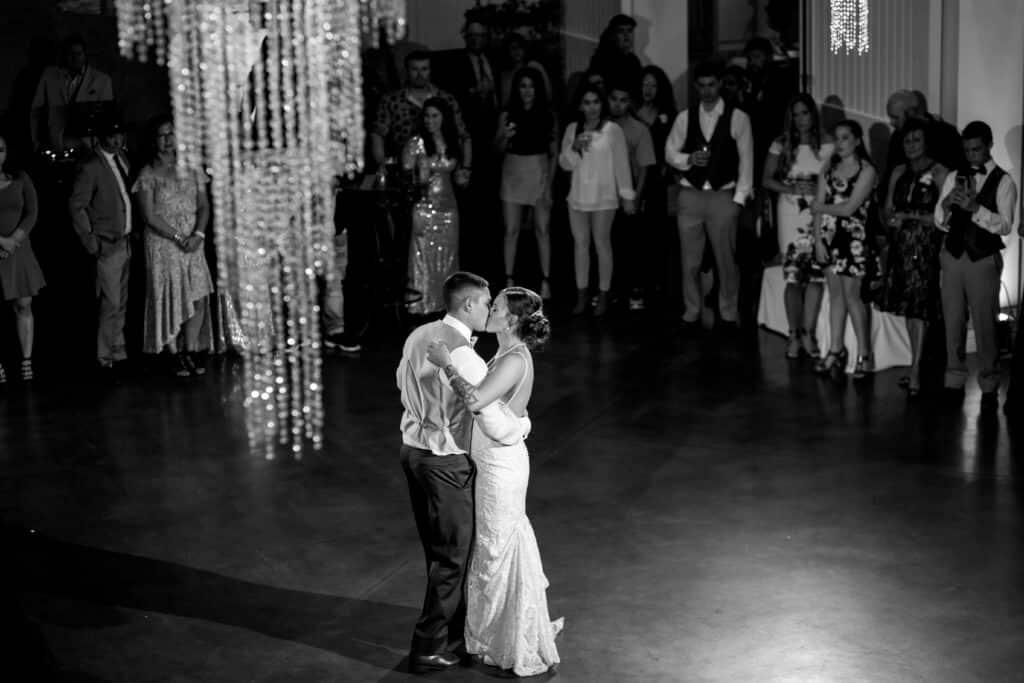 First-dance-Stephanie-Anthony-835-1024x683