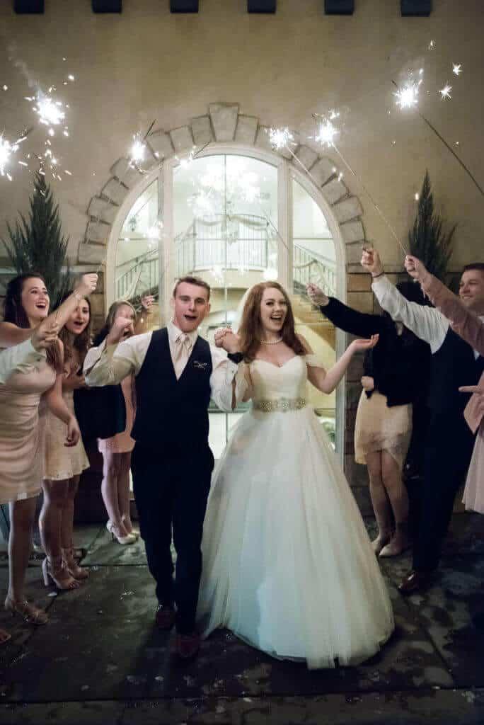 Fun-Sparklers-wedding-photo-kr867-684x1024