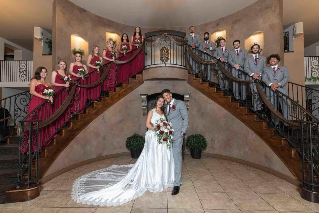 Grey-_-burgandy-Wedding-Party-H_M-0826-1024x684