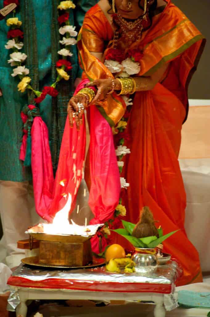 Indian-ceremony_236-681x1024