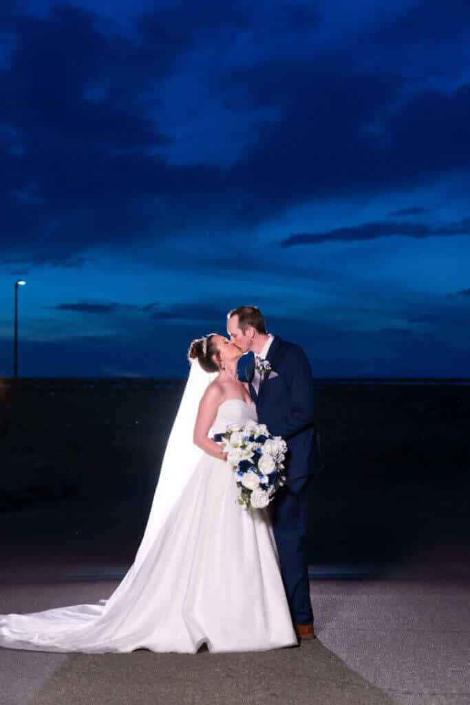 Night-shot-bride-and-groom-2TG03467-683x1024