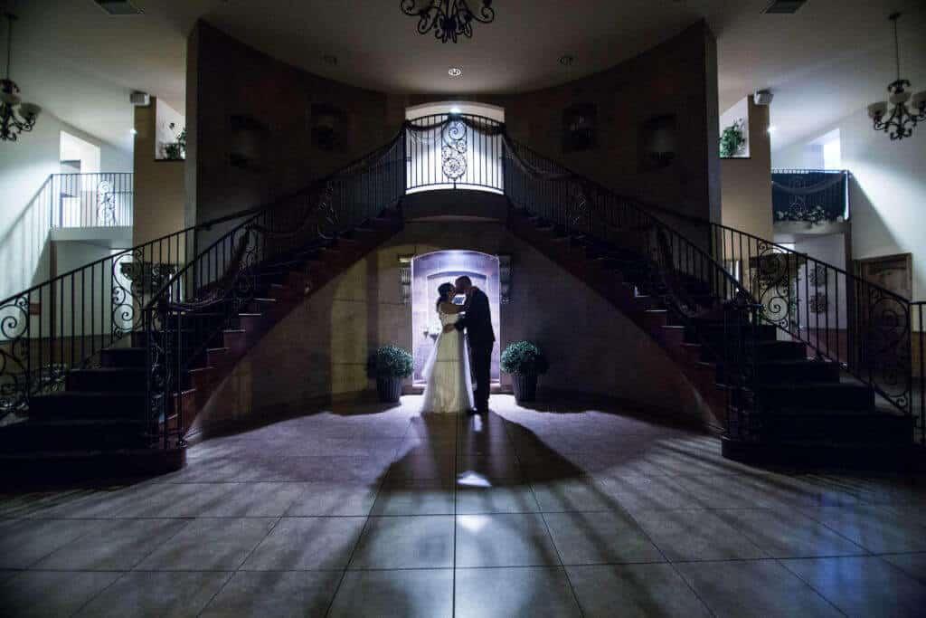 Night-shot-grand-staircase-Bella-Sera-3V1A2532-1024x683