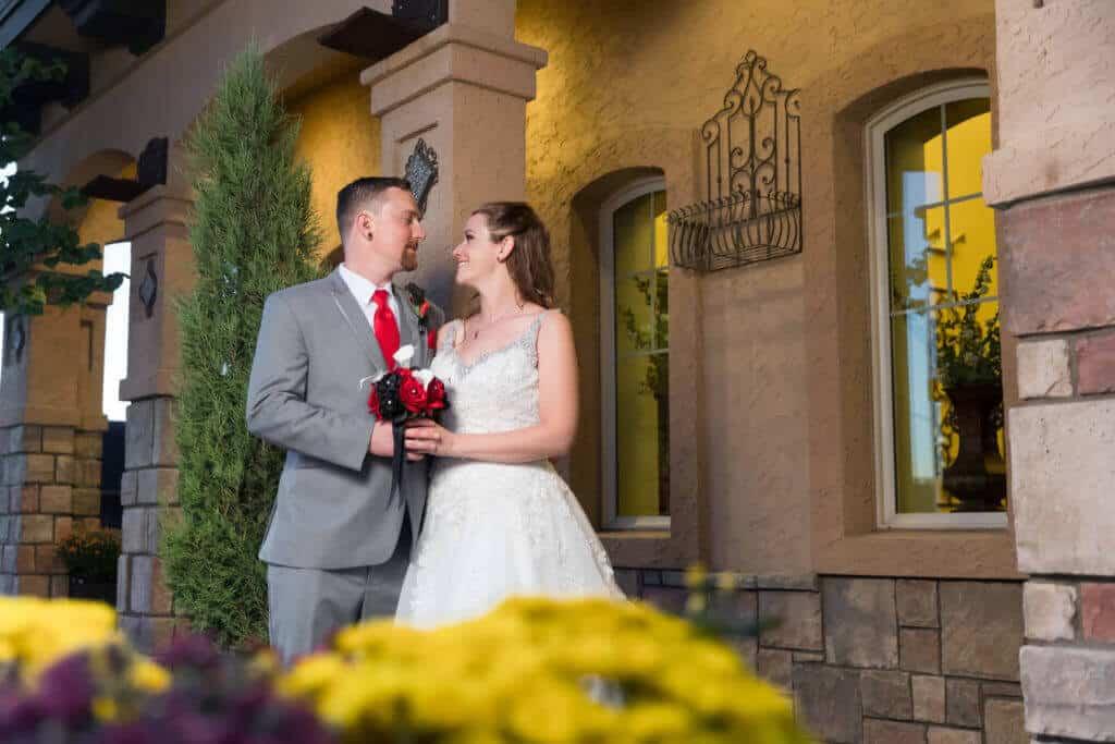OUTDOOR-fall-wedding-TG1_8845-1024x683