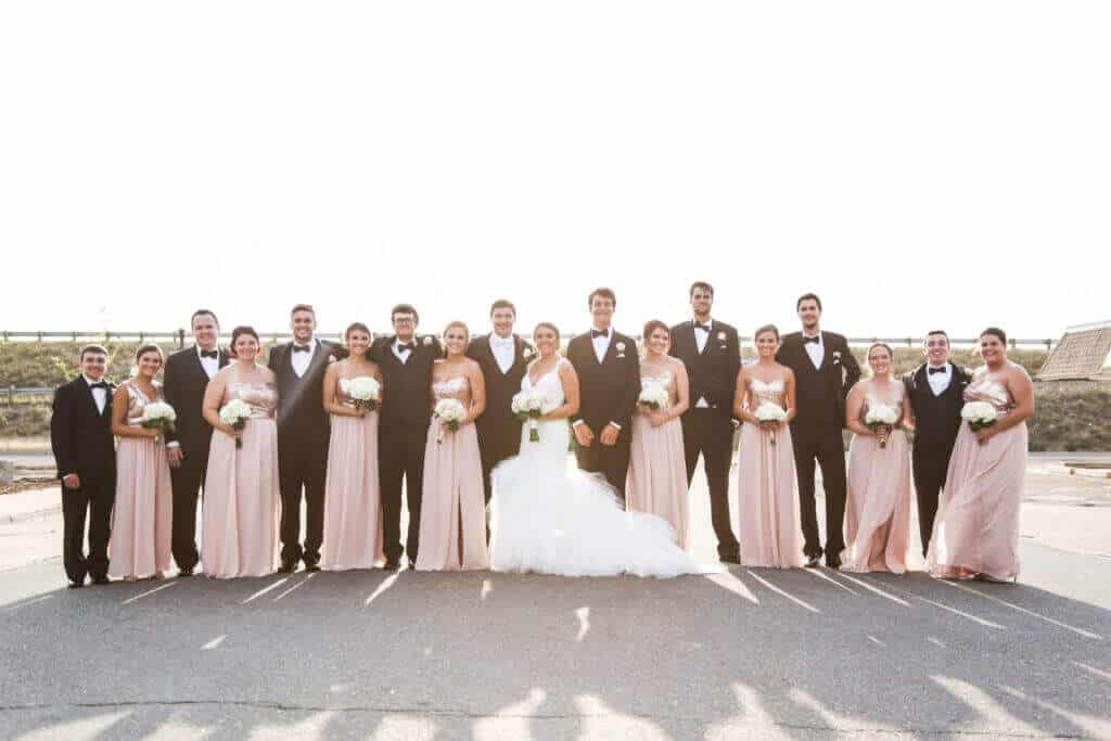 Outdoor-wedding-photo-Bella-Sera-1024x683