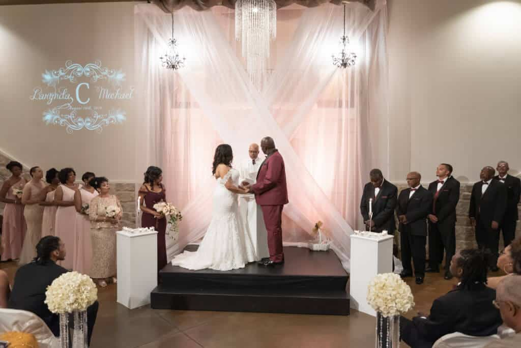 Pink-wedding-backdrop-Bella-Sera_0491-1024x684
