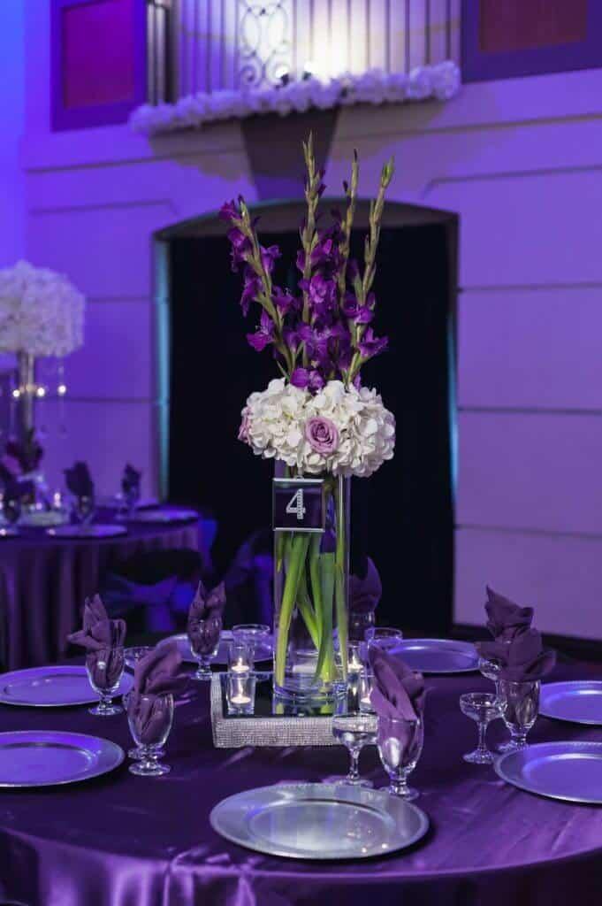 Purple-reception-7AP_7133-681x1024