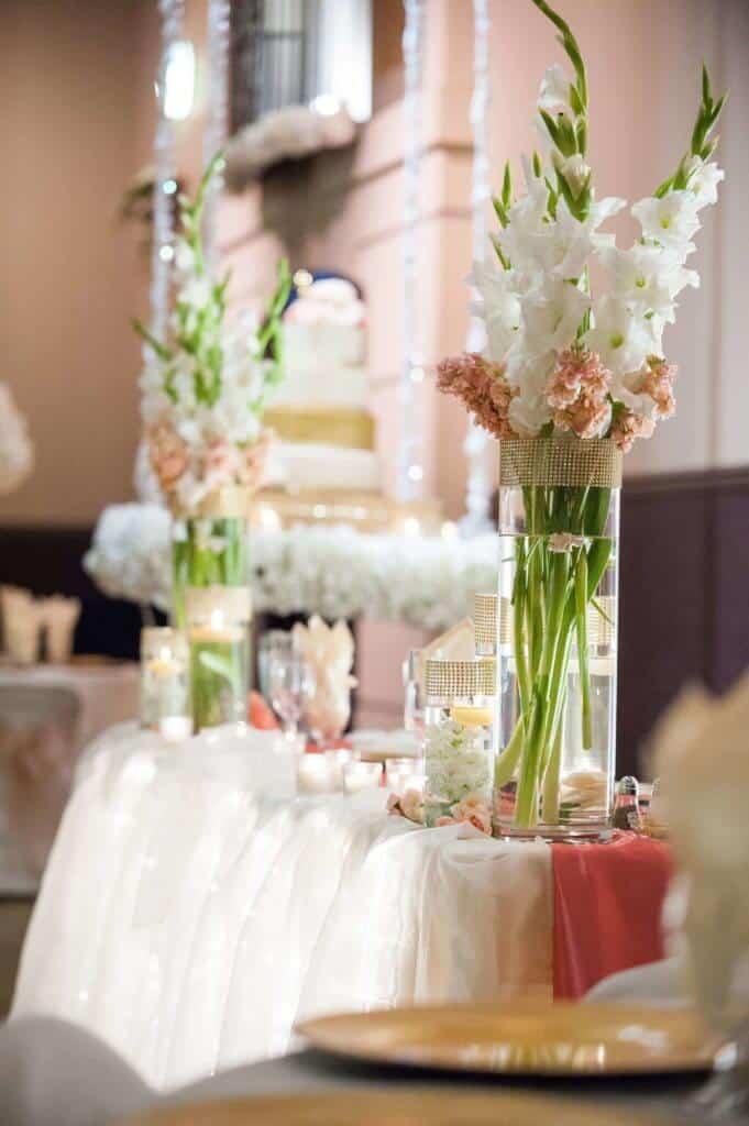 Rose-Gold-Italiano-CP-Chelsie_Shawn_Wedding341-copy-681x1024