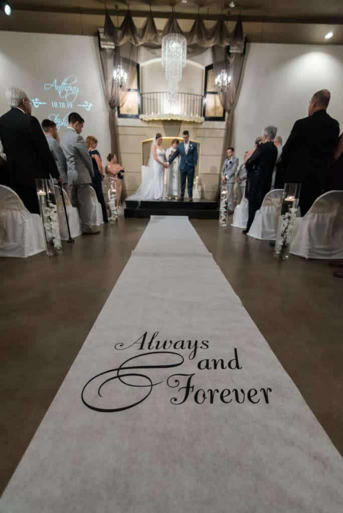 The-Aisle-runner-always-and-forever-384-684x1024