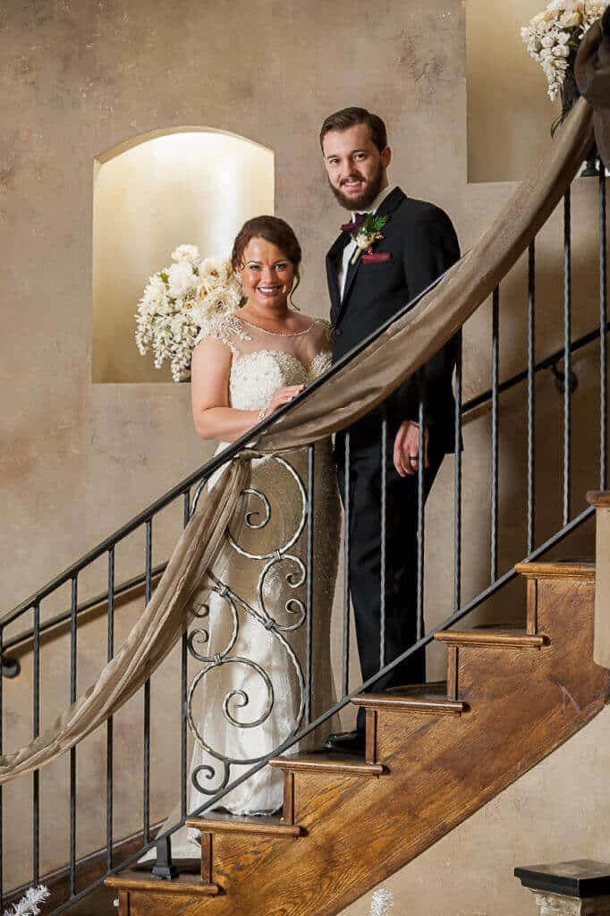 Traditional-wedding-couple-1117-682x1024