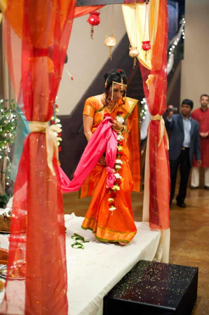 Vibrant-Indian-wedding-Backdrop-6100-681x1024