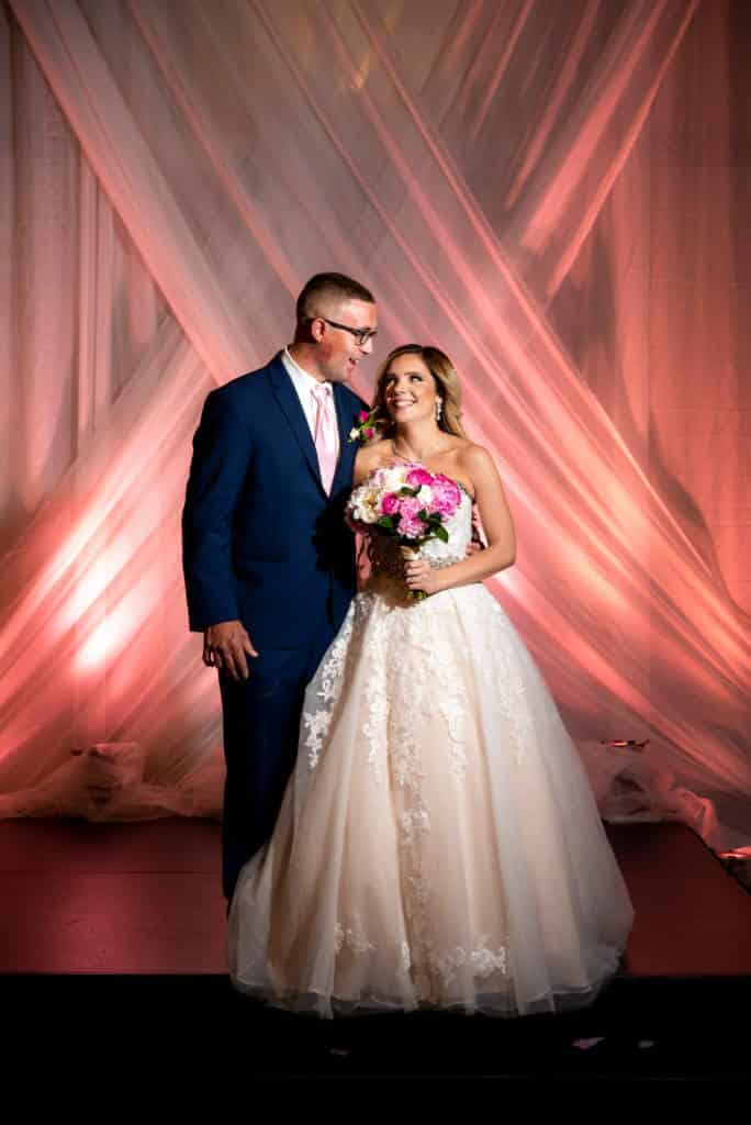 Wedding-ceremony-fabric-backdrop-D_D-408-684x1024