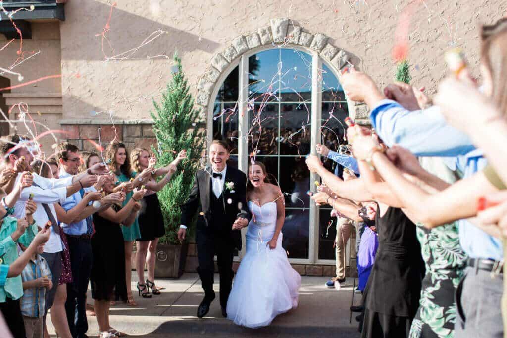 Wedding-confetti-Exit-1024x683