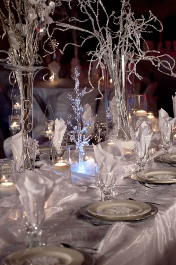 Winter-Head-Table-4825-680x1024