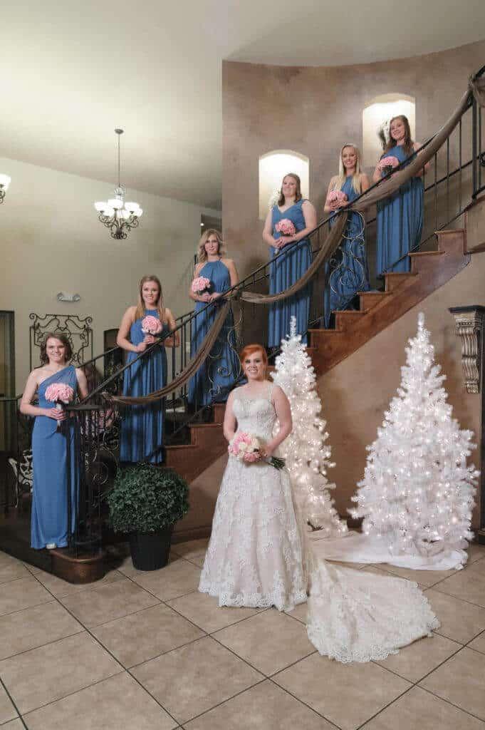 Winter-blue-bridesmaids-dresses-624-681x1024