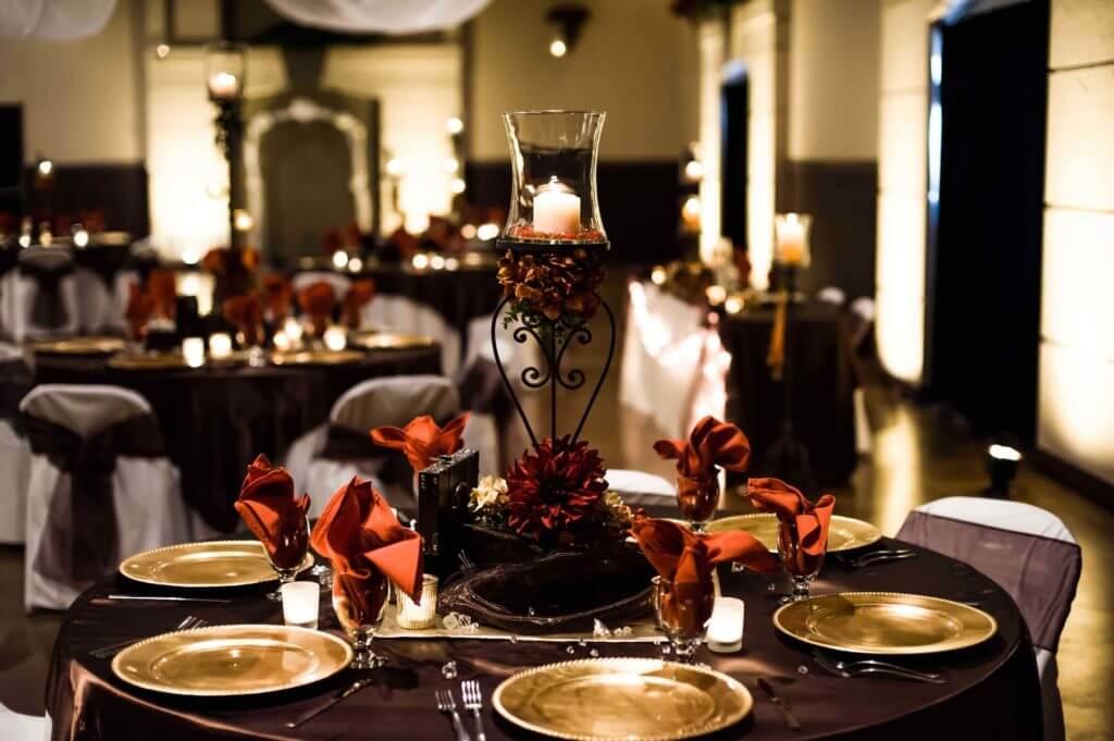 N-Fall-wedding-reception-Bella-Sera-mb-1024x681