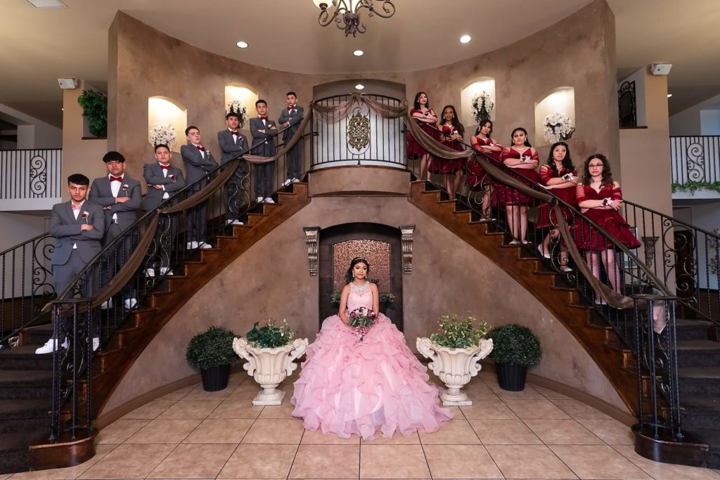 1A-Grand-Staircase-Quince-TG02846-1024x683