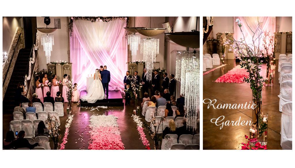 A-Romantic-Pink-Garden-Wedding-1-1024x585
