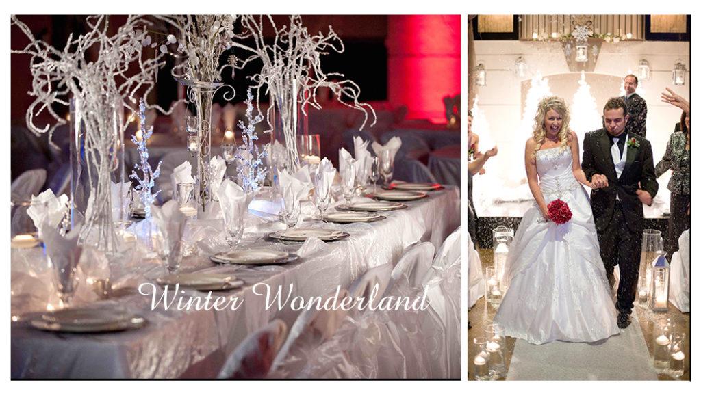 A-Winter-wonderland-5-extended-border-1024x585