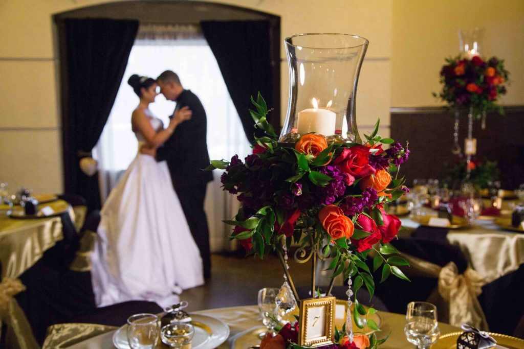 Black-tie-wedding-at-Bella-Sera-Event-Center-mb-1024x683