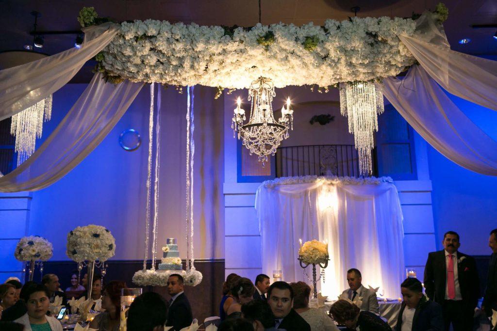 Blue-Full-ballroom-3V9A9507-1024x683
