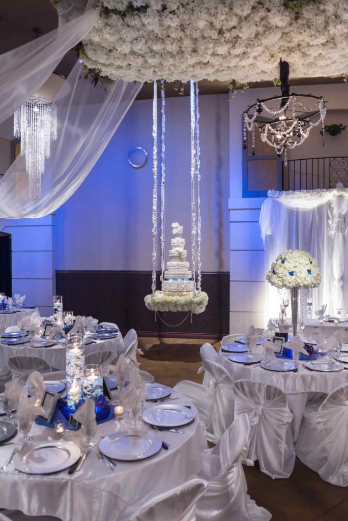 Blue-lighting-Italiano-wedding-SML-684x1024
