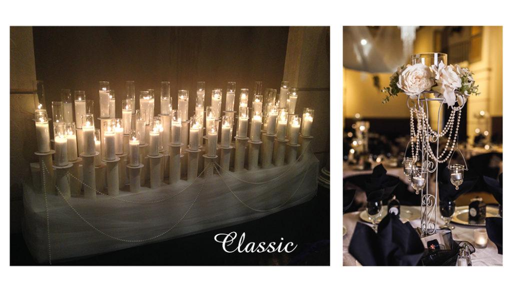Classic-Wedding-decor-black-and-ivory--1024x585