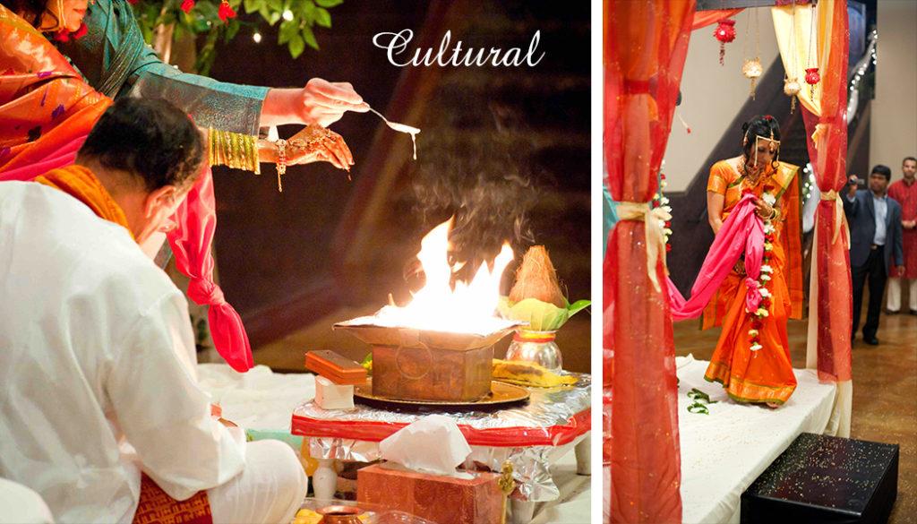 Cultural-Wedding-Ceremony--1024x585