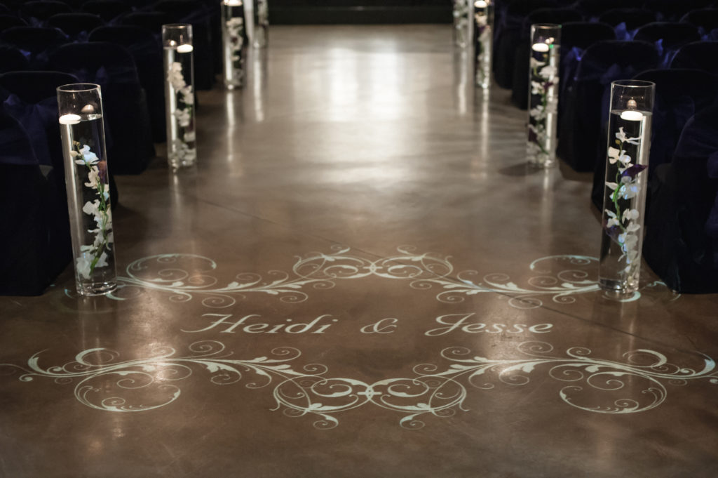 Custom-Ceremony-Aisle-monogram-Bella-Sera--1024x681