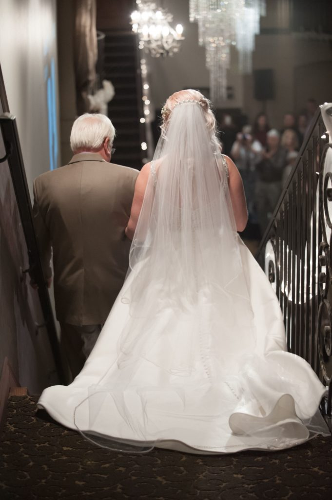 Dad-and-bride-entrance_5567-681x1024