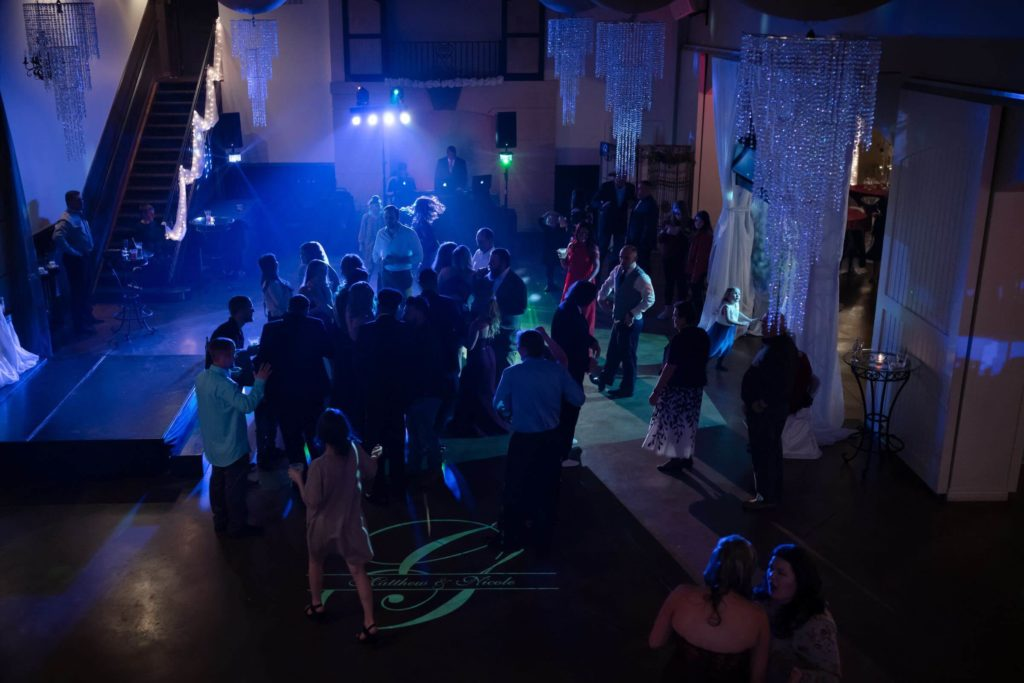 Dance-floor-TG103877-1024x683