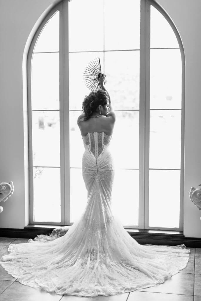 Dramatic-bride-photo-in-window-2748-684x1024